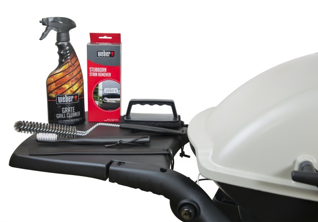 Weber q grill parts list charcoal grill parts grates weber q grill 100 electric patio grill Weber exterior grill cleaner